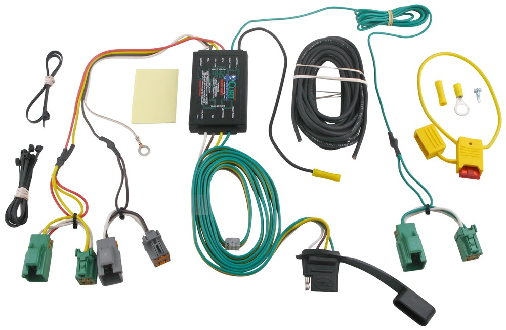 Volvo S40 Trailer Wiring Harness - WIRING DIAGRAMS • on volvo truck wiring harness, toyota truck wiring harness, automotive wiring harness, volvo engine harness, mazda 2004 wiring harness, jeep grand wagoneer wiring harness, nissan 240sx wiring harness, international scout ii wiring harness, volvo 240 alternator wiring, volvo 240 headlight wiring, ford f 150 wiring harness, volvo 1800 wiring harness, jeep cj5 wiring harness, mazda rx8 wiring harness, chevy wiring harness, ford bronco wiring harness, mazda rx7 wiring harness, mustang wiring harness, volvo s40 wiring harness, volvo 240 starter wiring,