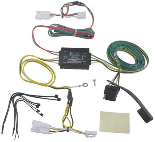 trailer wiring harness issues smart wiring diagrams u2022 rh emgsolutions co