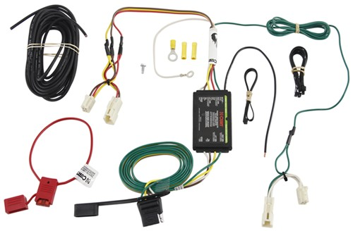 Venza Wiring Harness on vue wiring harness, 4runner wiring harness, mr2 wiring harness, camry wiring harness, enclave wiring harness, tundra wiring harness, fj cruiser wiring harness, land cruiser wiring harness, avalon wiring harness, civic wiring harness,