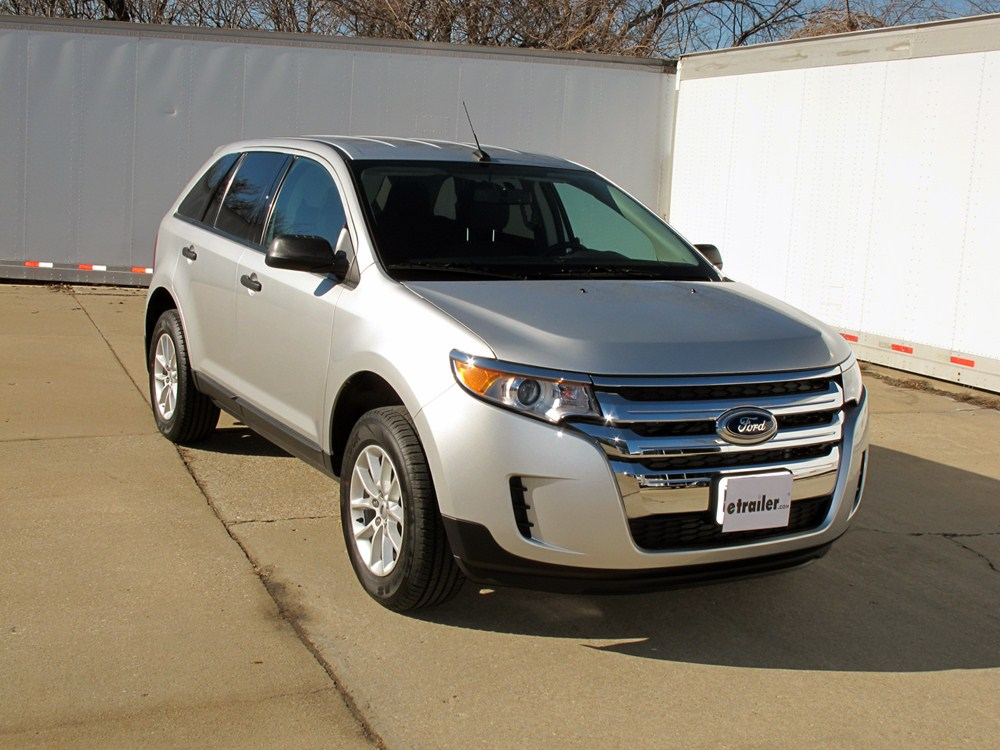 2013 ford edge trailer wiring harness best secret wiring diagram • 2013 ford edge custom fit vehicle wiring curt ford escape trailer wiring harness ford edge hitch