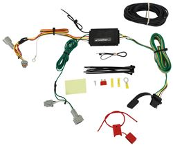 c56137_9_250 trailer wiring harness installation 2015 nissan quest video 2007 nissan quest wire harness at readyjetset.co