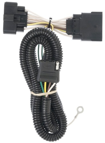 c56172_500  Ford Explorer Trailer Wiring Harness on jeep grand cherokee, jeep liberty, toyota tacoma 7 pin,