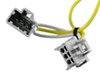 Curt Trailer Hitch Wiring - C56173