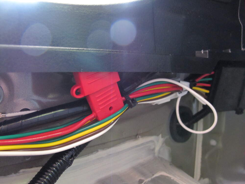 2014 toyota corolla trailer wiring    2014       toyota    highlander curt t connector vehicle    wiring        2014       toyota    highlander curt t connector vehicle    wiring