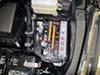 C56217 - 4 Flat Curt Trailer Hitch Wiring on 2015 Toyota Highlander