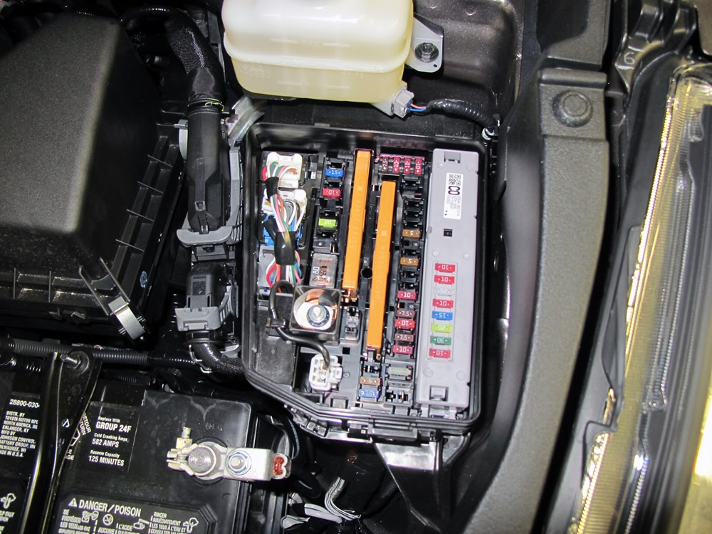 c56217_2015~toyota~highlander_4_1000 Dodge Caravan Wiring Harness on ramcharger wiring harness, pt cruiser wiring harness, vue wiring harness, astro van wiring harness, civic wiring harness, crown victoria wiring harness, wrangler wiring harness, camry wiring harness, cirrus wiring harness, grand marquis wiring harness,