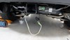 C56245 - 4 Flat Curt Custom Fit Vehicle Wiring on 2015 Chevrolet Traverse