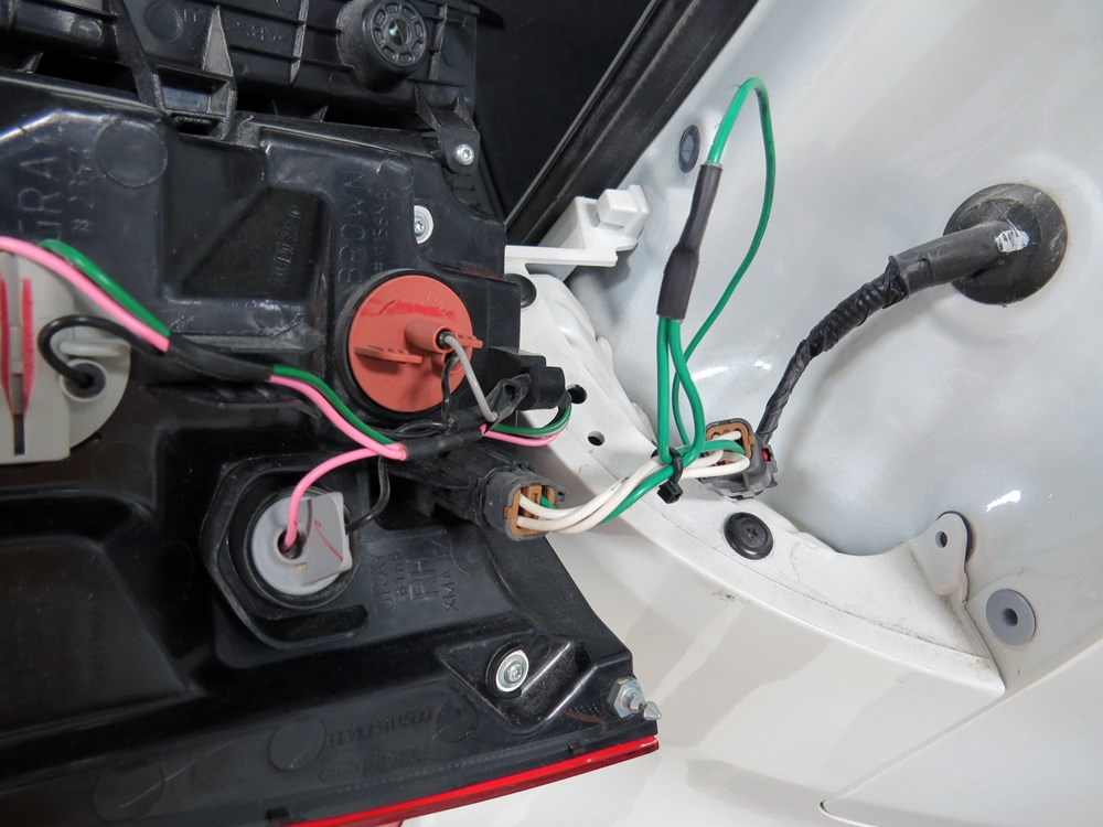 c56256_2015~kia~sorento_1_1000  Wire Trailer Wiring Harness on 3 wire power supply, 3 wire speaker, 3 wire fuel pump, 3 wire water pump, 3 wire electrical, 3 wire relay, 3 wire connectors, 3 wire control box, 3 wire voltage regulator,