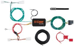 c56268_2_250 2015 lexus nx 200t trailer wiring etrailer com  at couponss.co