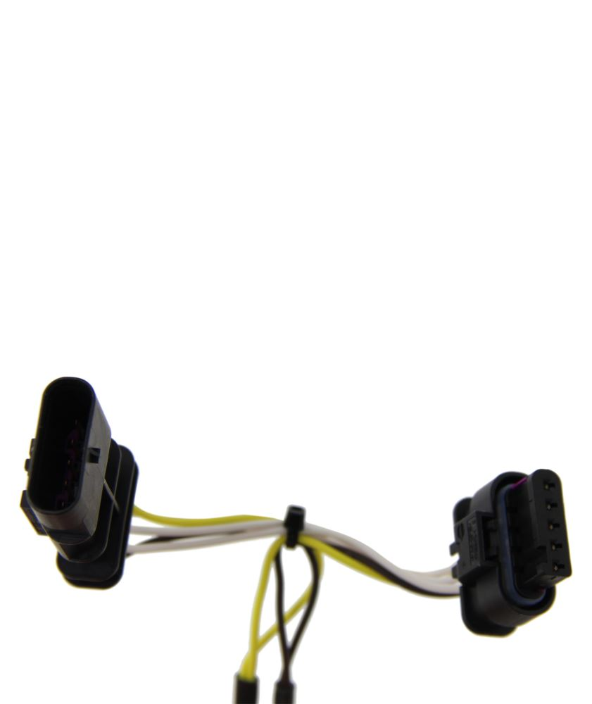 Compare Vs Curt T Connector Trailer Hitch Wiring Harness For Lexus Rx 350 Custom Fit Vehicle C56274