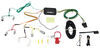 Curt Powered Converter Custom Fit Vehicle Wiring - C56299