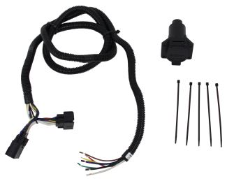 c56306_6  Ford Explorer Trailer Wiring Harness on jeep grand cherokee, jeep liberty, toyota tacoma 7 pin,