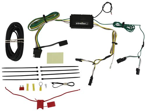 2017 chevrolet malibu curt t connector vehicle wiring. Black Bedroom Furniture Sets. Home Design Ideas