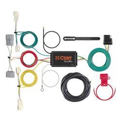 c56317_3_250 2016 toyota prius trailer wiring etrailer com toyota prius trailer wiring harness at gsmx.co