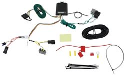 c56330_3_250 2015 dodge journey trailer wiring etrailer com  at bayanpartner.co