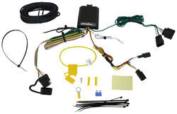 c56333_3_250 2010 chrysler town and country trailer wiring etrailer com Chrysler Town Country Aftermarket Accessories at panicattacktreatment.co