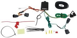 c56334_3_250 2007 dodge nitro trailer wiring etrailer com  at virtualis.co
