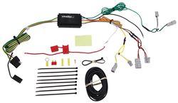 2005 honda civic trailer wiring etrailer com rh etrailer com honda civic trailer wiring kit