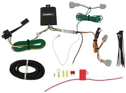 c56342_3_250 solution for needing to power trailer wiring converter box and 12