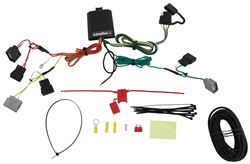 c56345_3_250 2007 ford escape trailer wiring etrailer com Trailer Light Wiring Kits at panicattacktreatment.co
