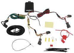 c56347_4_250 2007 kia sedona trailer wiring etrailer com 2007 Kia Sorento at mifinder.co