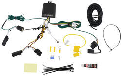 c56351_3_250 2013 ford fusion trailer wiring etrailer com 2013 ford fusion wiring harness at gsmx.co