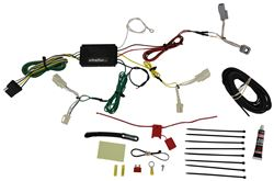 c56353_11_250 2016 toyota prius trailer wiring etrailer com prius wiring harness at edmiracle.co