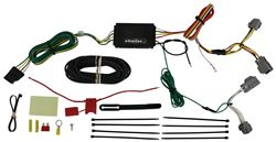 c56355_10_250 recommended trailer hitch for 2017 volvo xc60 etrailer com volvo xc60 trailer wiring harness at soozxer.org