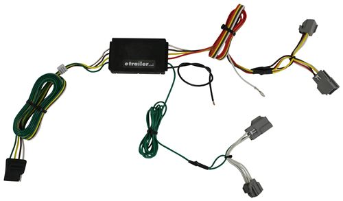 volvo wiring diagrams, volvo engine wiring harness, volvo floor mats, volvo s40 wiring harness, volvo airbag wiring harness, volvo trailer tail lights, volvo roller wiring harness, volvo remote control, volvo trailer hitch, volvo headlight wiring harness, volvo tires, volvo brakes, on volvo xc60 trailer wiring harness