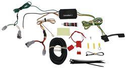 c56367_5_250 2017 subaru impreza trailer wiring etrailer com subaru trailer wiring harness at alyssarenee.co