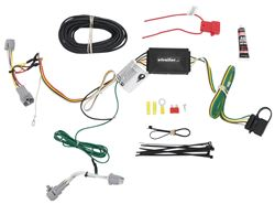 c56368_3_250 2012 subaru impreza trailer wiring etrailer com subaru trailer wiring harness at alyssarenee.co