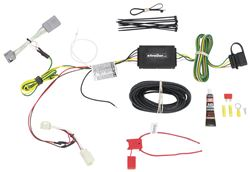 c56371_3_250 trailer wiring harness recommendation for 2017 toyota prius prime toyota prius trailer wiring harness at gsmx.co