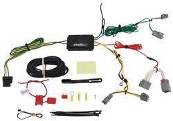 2008 volvo xc70 trailer wiring etrailer com rh etrailer com 2006 volvo xc70 trailer wiring harness