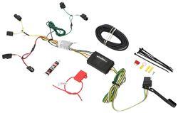 2017 honda fit trailer wiring etrailer com 2016 honda fit trailer wiring curt 2017 honda fit custom fit vehicle wiring