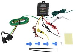 c56496_3_250 trailer wiring harness recommendation for a 2014 bmw x1 etrailer com bmw x3 trailer wiring harness at readyjetset.co