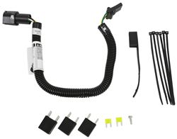 Fantastic Trailer Wiring With Relays Recommendation For A 2004 Ford Freestar Wiring 101 Photwellnesstrialsorg