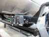 C58000 - 4 Flat,5 Flat,6 Round,7 Round Curt Accessories and Parts on 2005 Hyundai Tucson