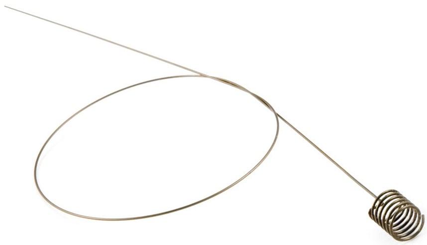 compare curt fish wire vs curt fish wire