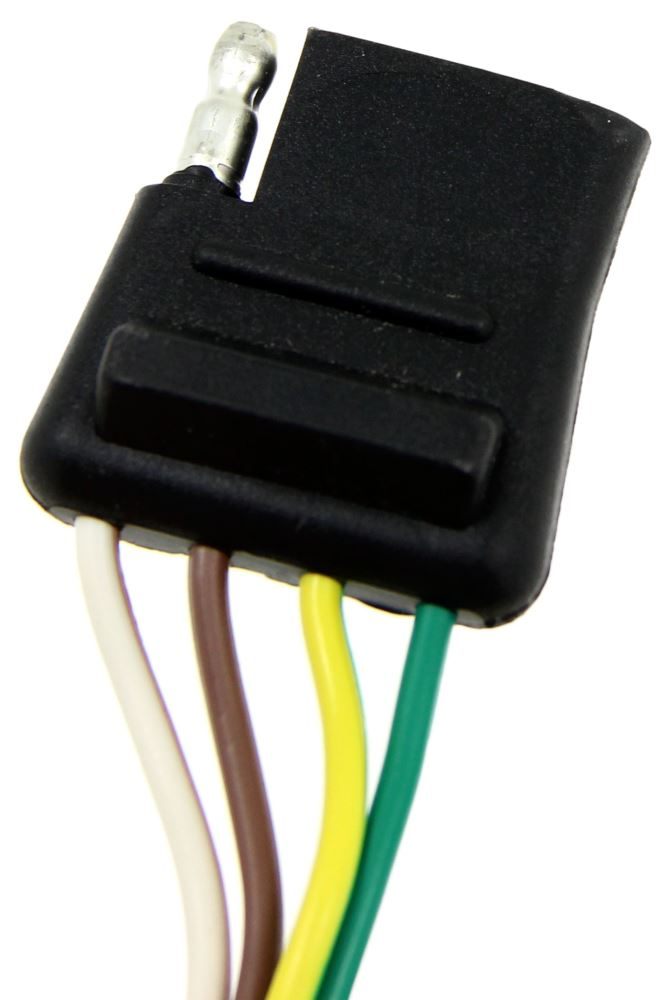 c59236_9_1000 Q Trailer Wiring on diagram etrailer, color code diagram, 4 pin flat,