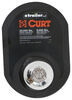 Curt Hitch Ball - C602