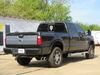 Gooseneck C60720 - 7500 lbs TW - Curt on 2015 Ford F-250 Super Duty