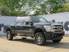 Curt 7500 lbs TW Gooseneck - C60720 on 2015 Ford F-250 Super Duty