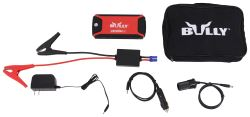 Pilot Lightning Jump Starter and Device Charger - 12 Volt