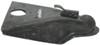 etrailer A-Frame Trailer Coupler - CA5400