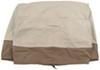 Classic Accessories Patio Furniture Covers - CA70912