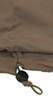 Covers CA70912 - 38W x 32H Inch - Classic Accessories