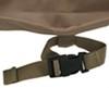 Classic Accessories Patio Lounge Chair Cover - Veranda Collection Tan CA70912