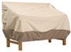 Classic Accessories Patio Furniture Covers - CA72932