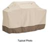 Classic Accessories BBQ Grill Covers Covers - CA73952