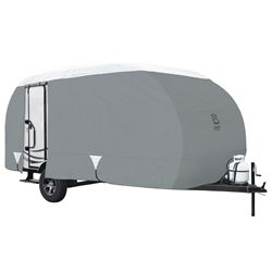 Classic Accessories PolyPRO 3 R-Pod Trailer Cover